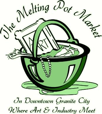 Melting Pot Market Granite City Illinois